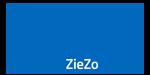 ziezo-lo
